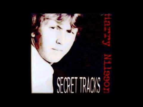 harry-nilsson-a-place-i-know-wesgriff1