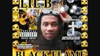 Lil B - 20 - Take A Picture BasedGod