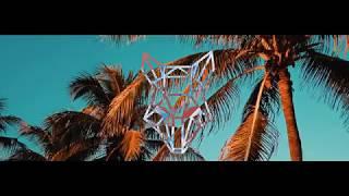 Spoon 21 - Húzzunk el (Éljen a nyár!) feat. Brúnó