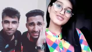 কেউ থামাইতে পারবি না।Awesome funny videos|Musically video|Creative Boy's |Prank king|