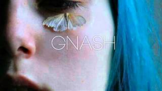 gnash - ilusm (Español)