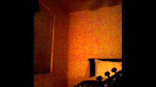 "Gian Minardi ""Stay With Me Tonight"" (Original)"