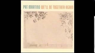 Pat Martino: Send In The Clowns