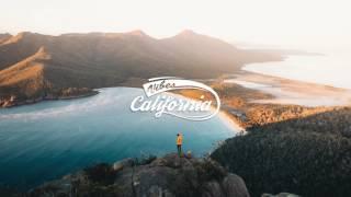 Clean Bandit - Symphony feat Zara Larsson (Alex Martura Remix)