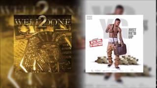 YG ft. Tyga & Nipsey Hu$$le - B****es Ain't S*** (Clean)