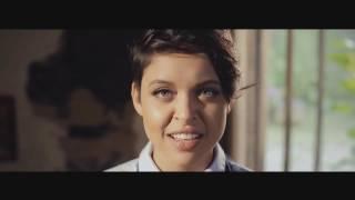 Kell Smith - Era Uma Vez (Audax & Akimoto Remix)  (Jovem Pan Fm)