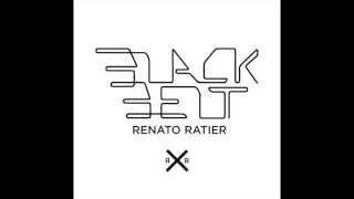 Renato Ratier - Kung Fu'n'k (Original Mix)