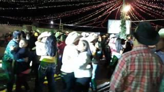 (3) Baile en los Medina n.l LOS AVILA  27/07/17