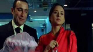 W Bena M3ad - Amr Diab [HQ] عمرو دياب  - وبينا ميعاد
