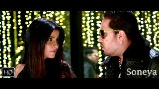 Soneya I Shibani Kashyap | Mika Singh | Full Official Music Video 2014