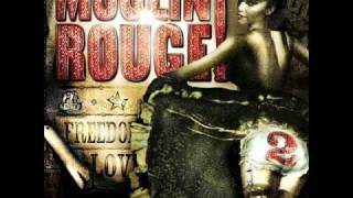 Your Song Instrumental - Moulin Rouge (Extended Soundtrack)