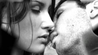 Guilherme e Santiago Preciso Desse Amor - YouTube.flv