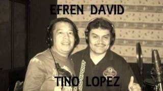 Tino López y su CañaDorada & Efren David Tu y Yo