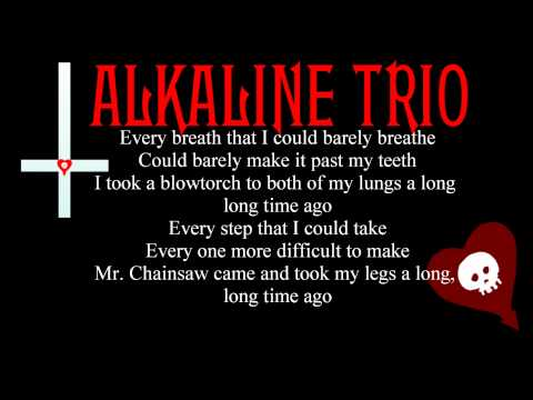 alkaline-trio-mr-chainsaw-lyrics-alk3oholic