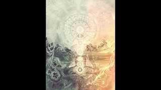 Master Margherita - Spirit Dub (Ghost Mix)