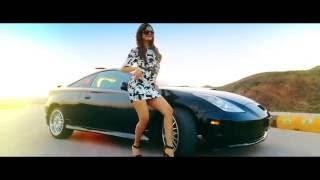 New hindi Rap song 2016 / Latest Rap Song