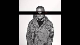 YZY (Prod. J.Money)