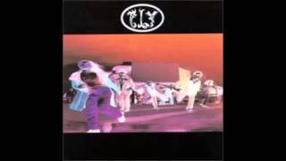 Fly - Without a Sound