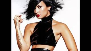 Demi Lovato - Confident ( Clean Version )