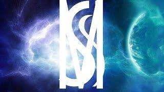 """Alan Walker - Faded  instrumental  """"NEXUS VERSION """" (mamat skill COVER)"""