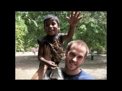 Team India/Nepal Outreach video.m4v