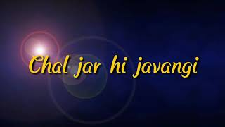 Qismat whatsapp status - Singer - | Ammy Virk |