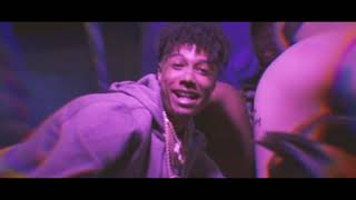 """Blueface ft. 1TakeJay """"Blow Her Bacc"""" (Official Video)"""