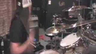 Korn - First Jam With Joey Jordison - Here To Stay