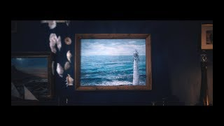 Tomorrowland Belgium 2018   The Story of Planaxis - Trailer