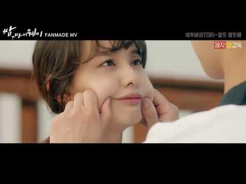 Download Video Korean Movie Short Love Story - Korean Movie Drama  Romantic Movies 2019  #21