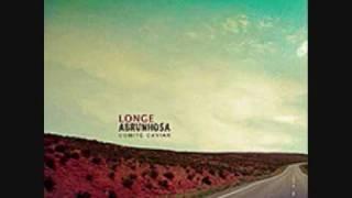 Pedro Abrunhosa - Enquanto Há Estrada [HQ]