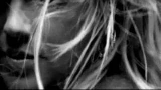 Tricky - Piece of Me (Britney Spears Cover)