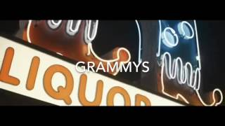 DRAKE FEAT. FUTURE - GRAMMYS [REPROD. BY SXVXGETHEPRODUCER]