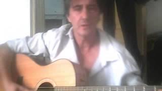 """""""Vida Tão Estranha """"..Rodrigo LEao"""