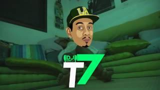 MC Lan & MC Hollywood - Partiu Dz7 (Feat.MC Phe Cachorrera & MC Davizinho ) ((DJ T7))) WebClip