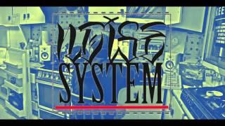 """""""Boom Bap"""" - Rap Beat Hip Hop Instrumental"""