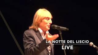 Alla Fermata - Bella notte di riviera LIVE _ Extraliscio | La Notte del Liscio - 10 giugno 2017