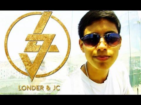 Aun Te Necesito de Londer Jc Letra y Video