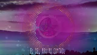 Pista de Trap Uso Libre | Base de Trap Instrumental (Free Download)