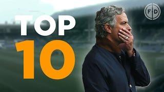 Chelsea lose AGAIN!   Everton 3-1 Chelsea   Top 10 Tweets, memes and Vines!