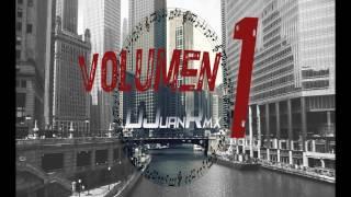 06 - Quiero Encontrarte - ( Remix Evolution ) -Vol 1- #DJuanRmx