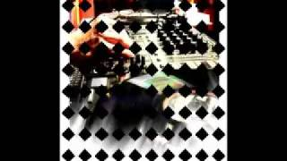TRIBAL HOUSE  DJ Junior Rodrigues 2010 new song (remix)