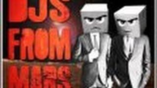Sia & Sean Paul Vs Alan Walker -  Faded Cheap Thrills (Djs From Mars Bootleg)