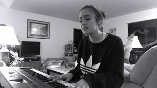 XXXTENTACION - Changes (Elysia Way Cover)