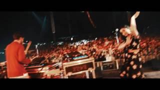 VALLIS ALPS x FALLS FESTIVAL 2017