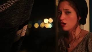 No diggity - Chet faker (IMEN Mehrzi cover)