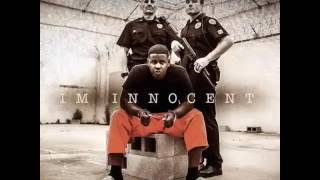 Blac Youngsta - Sex)With VIDEO CLIP (I'M Innocent)(Feat. Slim Jxmmi [Prod. By Yung Lan & Hotwheelz]