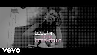Beauty In The Breakdown - Interview and Live Acoustic Sizzle