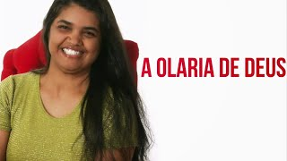 A Olaria De Deus - Elisete Barbosa