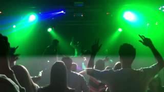 Beach Sound - Lançamento do CD DJJP a Festa Parte 3